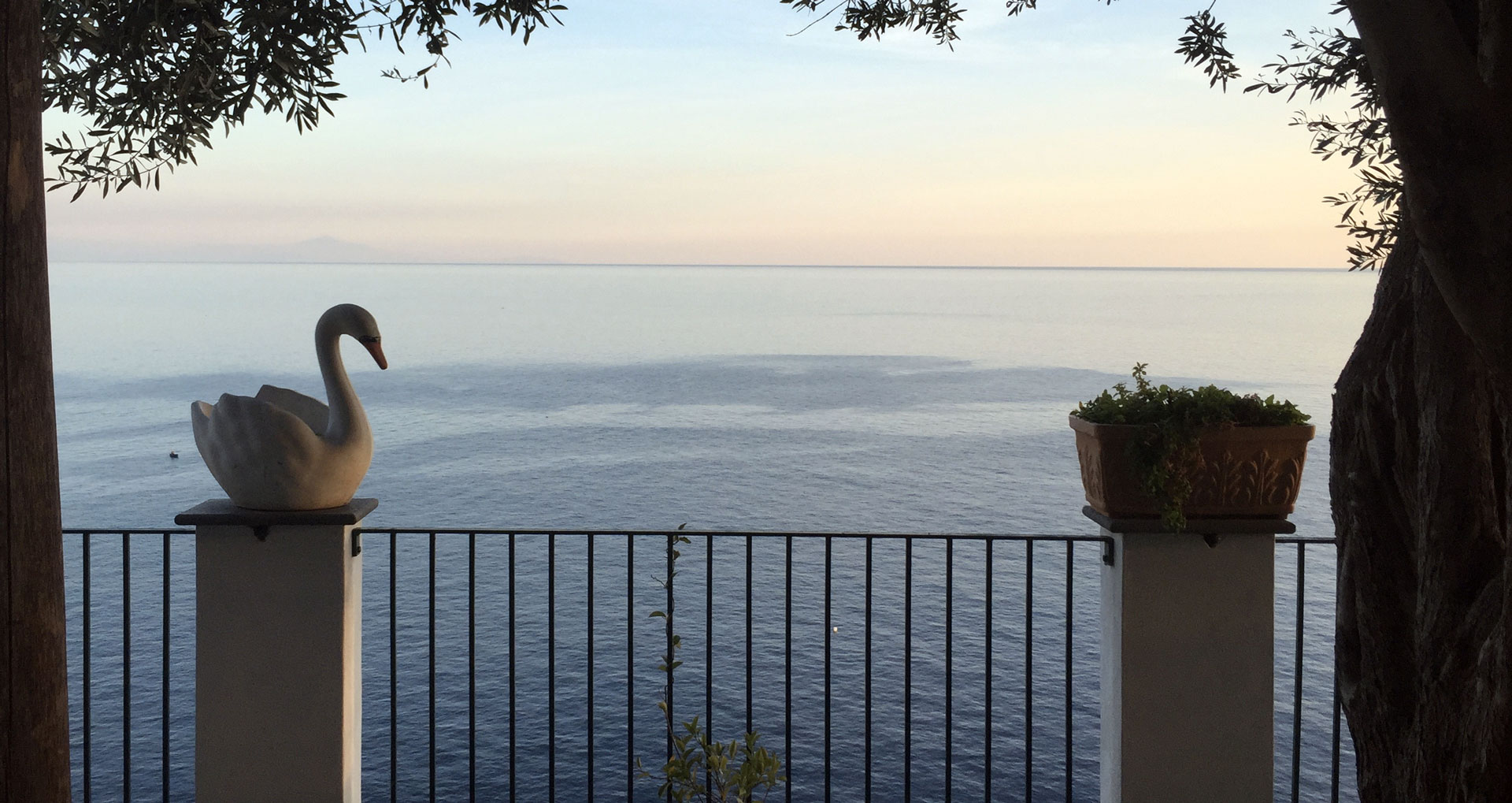 Special Offer: Easter on the Amalfi Coast!