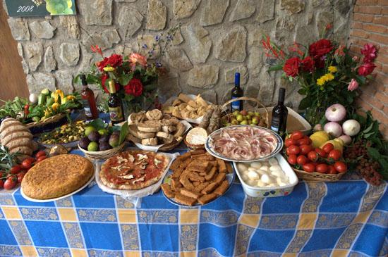 degustazione vino costa amalfi